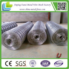 "6 'High 6 ""Mesh High Tensile Field Zaun"