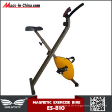 Modische Fitness Mini Padel Übung Bike