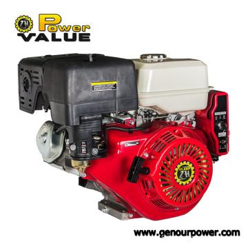 Gx420 420cc Gasoline Petrol Engine