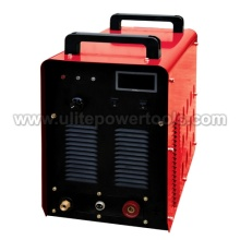 LGK série IGBT Inverter Air Plasma Cutter professionnel soudeur soudure Mchine