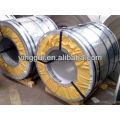 China liefern Aluminiumlegierung extrudierte Spulen 6061