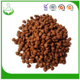 Premium dry dog food for beuty hair with astaxanthin