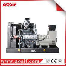 AOSIF Diesel leistungsstarke Motor 40kva Generator Teile Preis