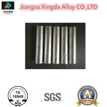 Inconel 713c (K418) Superlegierungsstab