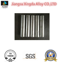 Inconel 713c (K418) Super Alloy Bar