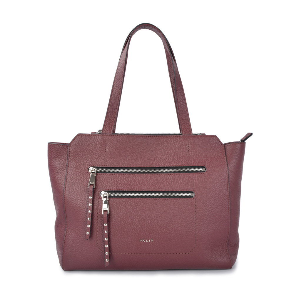 shopping bags women handbags lady leather shoulder bag