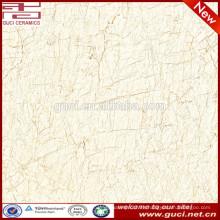 Chinesebig tamaño grande antideslizante de mármol como baldosas de mármol porcelánico