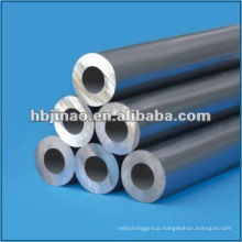 Mechanical To ASTM A519 MT1010 And Up, 4000, 1300 And 8000 Series Pipe