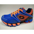 High Quality Children′s Outdoor Sports Running Shoes