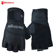 Fitness Gym Weightlifting Exercise Glove