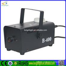 Stage Magic DMX512 400 w mini fog machine
