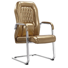 Modern Meeting Visitor Office Conference Chair (HF-D1505)