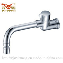 Wall Mounted Water Spout of bathtub Mixer