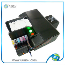 Cd printer for sale