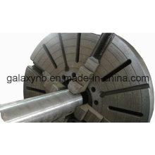 Titanium Forging Plus pièces d'usinage