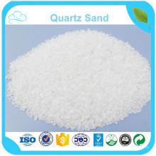 Продажи В Китае Завод Кварцевого Песка С Умеренной Ценой