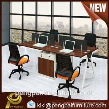 New assort lively office staff desk workstation modular