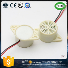 Cheaper 1.5V Acoustic Mechnical Transducer with Wire
