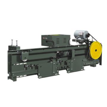 Zentrieröffnung Türmaschine (XD1406)