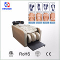 Classics foot massage sofá cama silla