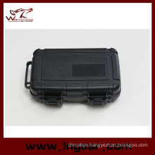 Tactical Multi Function Waterproof Tool Case for Military Gun Case