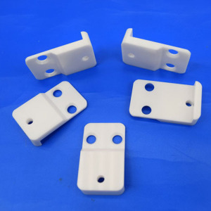 Zirconia Ceramic Switch for Petroleum Equipment