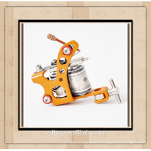 Meilleur prix Tattoo machine Tattoo gun