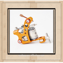 Best price Tattoo machine Tattoo gun