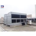 Geschlossener Carrier Kühlturm Preis