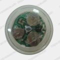Toy Sound Chip, Sound Module, Waterproof Sound Module
