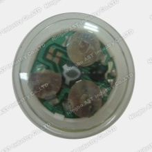 Toy Sound Chip, Soundmodul, Wasserdichtes Soundmodul