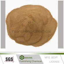 Superplasticizer Sodium Naphthalene Sulfonate Formaldehyde
