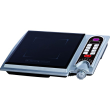 2000W Konb Control Electric Induction Cooker (SB-ICH03)
