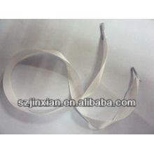 Produkt-moderner kundenspezifischer Papierbeutel-Schnurgriff des heißen Produktes 2013 hergestellt in China