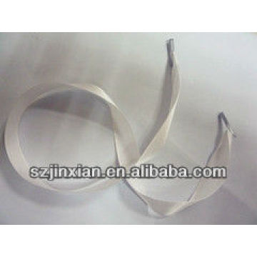 2013 hot product modern custom paper bags cord handle made in China