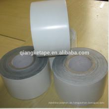 Polyken 955-20 Butylgummi Außenhülle mechanisches Schutzband