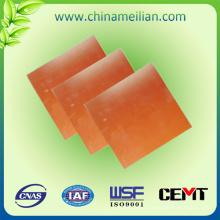 347 Эпоксидный стекловолоконный изоляционный ламинированный лист