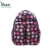 Мода Дизайн рюкзак, мешок пеленки (YSDB00-042)