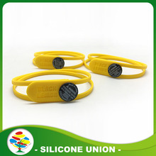 Hot Selling Umbrella Silicone Rubber Belt