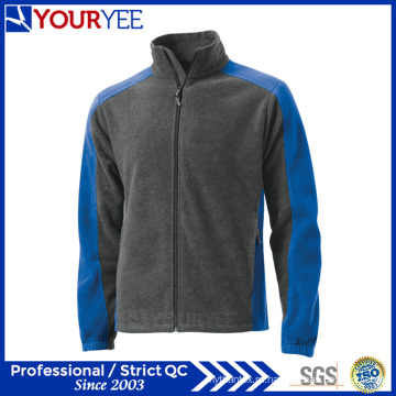 Горячий продает куртку флиса людей Tone Mens полярную (YYLR112)