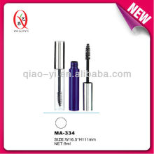 MA-334 Kosmetik Fall