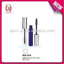 MA-334 cosmetic case