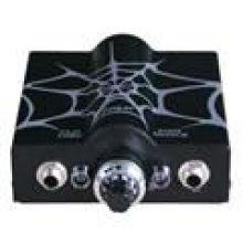 Spider Web Tattoo Power Supply