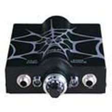 Spider Web Tattoo Power Supply