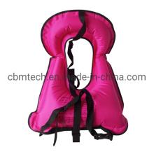 New Design fashion Lifejackets for Sale