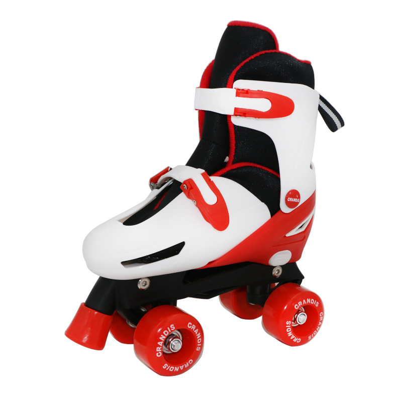 Best Children S Roller Skates
