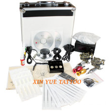 tattooing kits