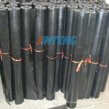 EPDM Rubber Sheet, EPDM Sheet, Rubber Sheet