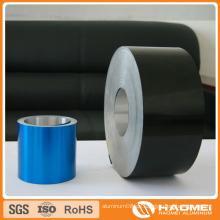 Warmgewalzter Aluminiumspule 8011