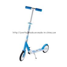 Kick Scooter avec homologations CE (YV-003)